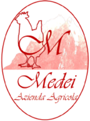 Azienda agricola medei
